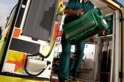 GMC-blog-emergencymedicine-Jul2013