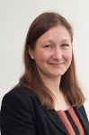 Tamarind Ashcroft, Head of Panel Recruitment