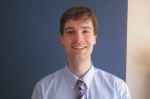 Dr. Tom MacLaren is  Specialty Trainee 5 in Psychiatry, Teaching Fellow,  CNWL and Honorary Clinical Lecturer, Imperial College London.