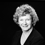 Judith Hulf