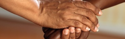 clasped-hands-comfort-hands-people