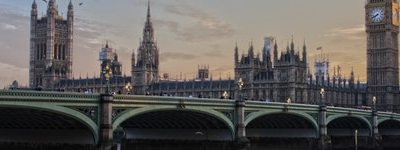 House of Commons (ft. image)
