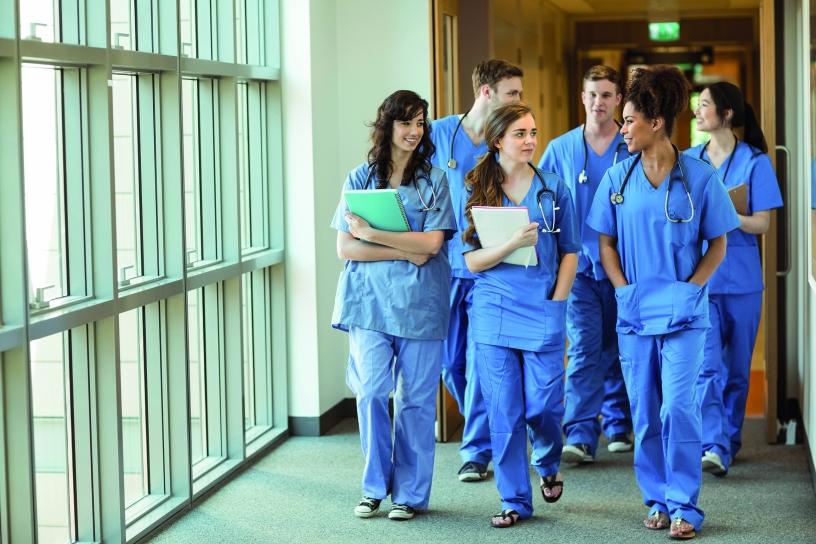 register medical assistant
