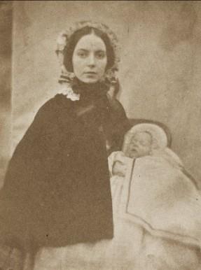 Isabel Thorne