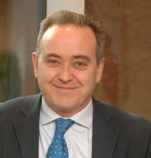 Paul Buckley 3a